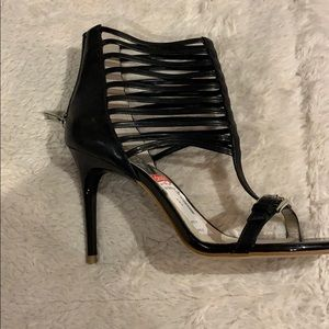 MICHAELS BY MICHAEL KORS sexy heels size 8